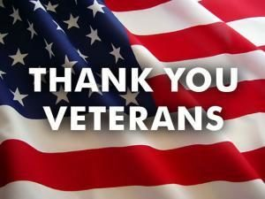 thank_you_veterans-peg_